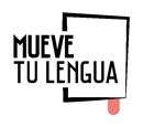 Blog – Mueve Tu Lengua – Novedades