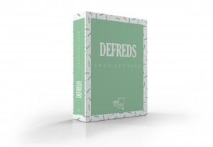Cofre_3D_Defreds