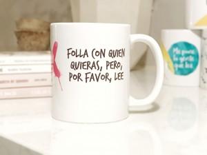 Folla_con_quien_quieras