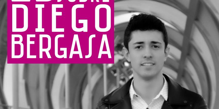 Diego Cuadrado