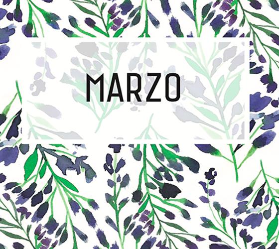 MARZO: NOVEDADES Y LANZAMIENTOS DE #MUEVETULENGUA