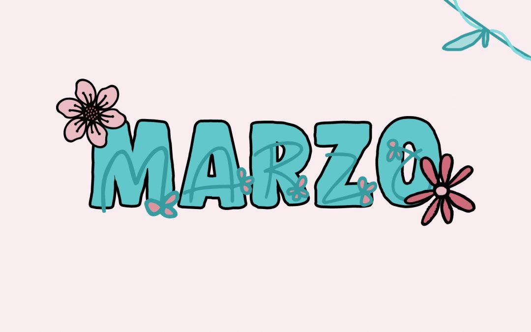 MARZOO